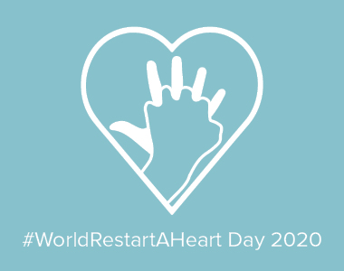 World_Restart_A_Heart_2020_TEXT.jpg