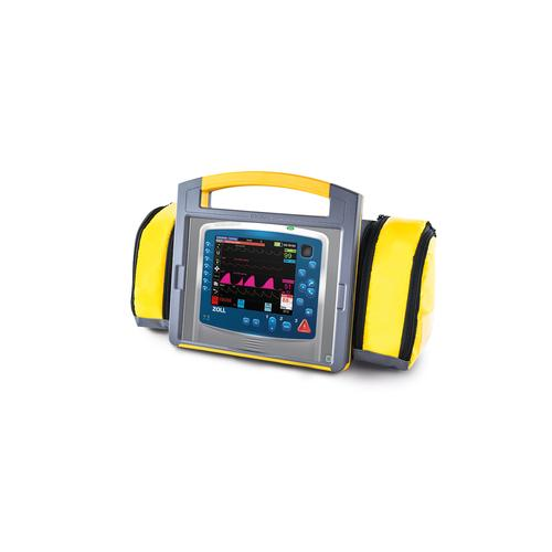 Simulated Patient Monitor - REALITi Plus, 1022815, ALS Adult