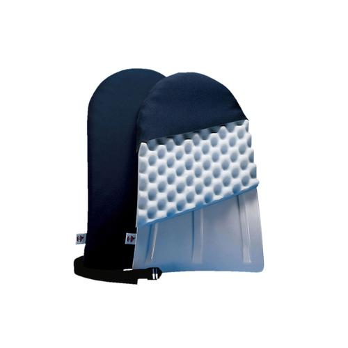 Comfort Core Backrest Blue, 3008515, Bolsters and Wedges
