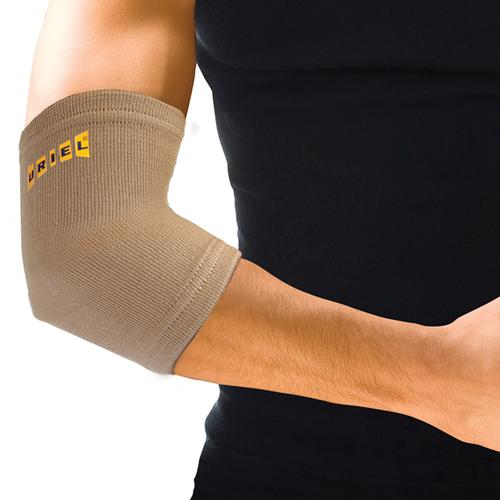 Uriel Elbow Compression Sleeve, XX-Large, 3009851, Upper Extremities