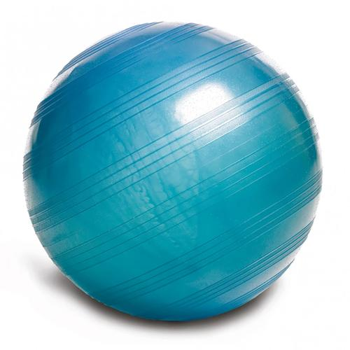 Togu Powerball Extreme ABS, 55-70 cm (22-28 in), blue, 3009908, Exercise Balls