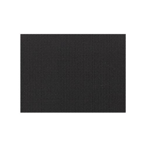 OrfilightBlack NS, 18 x 24 x 1/16, micro perforated 13%, 3010479, Upper Extremities