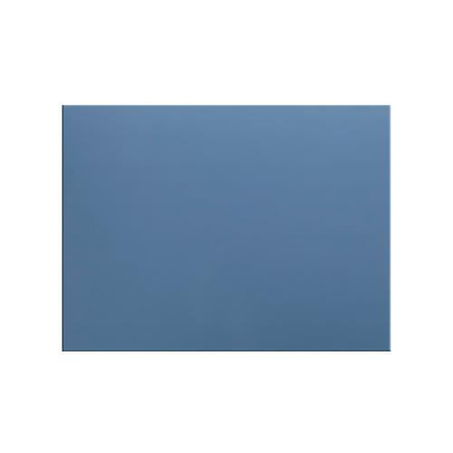 OrfitColors NS, 18 x 24 x 1/12, non perforated, atomic blue, metallic, 3010503, Upper Extremities