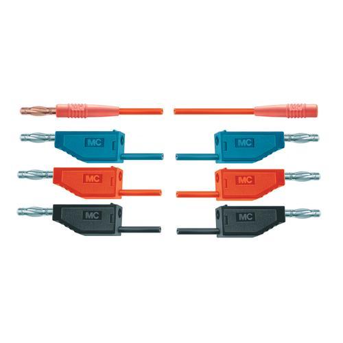 U Line Ice Maker Wiring Diagram