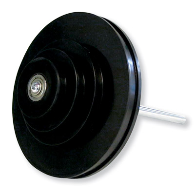Wedge Simple Machine Ex les likewise Water Well Pulley moreover plex Machines Ex les together with See Saw Up And Down Clip Art additionally Wedge Simple Machine Definition. on wheel and axle simple machine