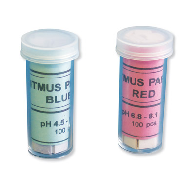 where to buy litmus paper toronto