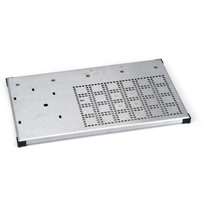 SEK Base Plate, 1000789 [U8408035], Advanced Student Experiments