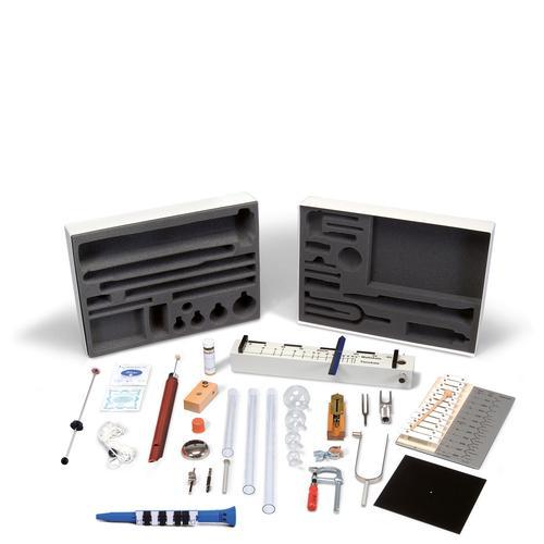 Acoustics Kit