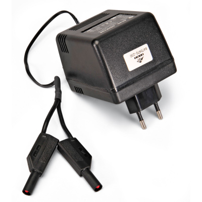 Transformer 12 V, 25 VA (115 V, 50/60 Hz), 1000865 [U8475470-115], Power Supplies