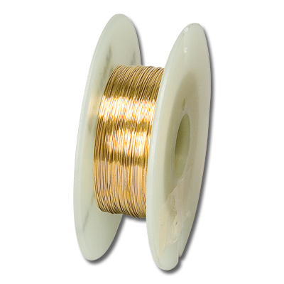 Brass Resistance 0,3 mm / 50 m, 1000959 [U8495550], Circuits