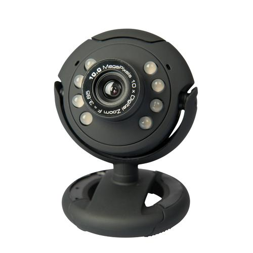 Web Cam, 1021517 [UCMA-041], Additional Accessories for Computer-aided Experimentation