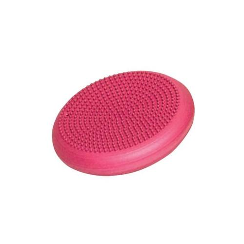 W11265: Original Dynair® Ball Cushion Senso®, raspberry, 33 cm diameter