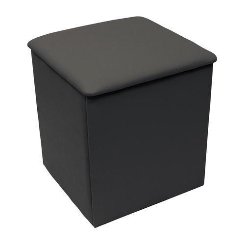 Pilates Box Large Black 3006267 3b Scientific