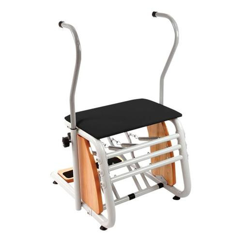 Buy Pilates Combo Chair Online: Stark Pilates Combo Chair
