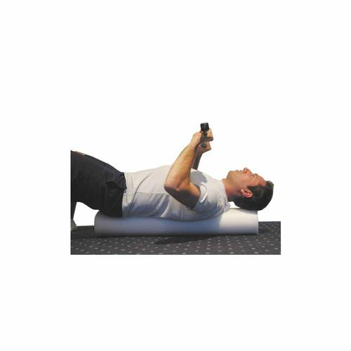 "Foam Roller 6 x 36"", 1013955 [W40166], Stretching Aids"