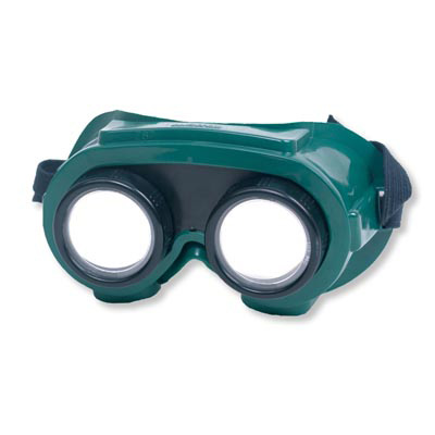 how to make drunk goggles