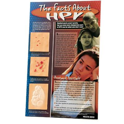 HIV/AIDS & STDs