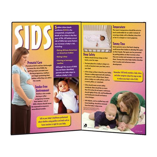 the description of sudden infant death syndrome sids Sids definition, sudden infant death syndrome see more.