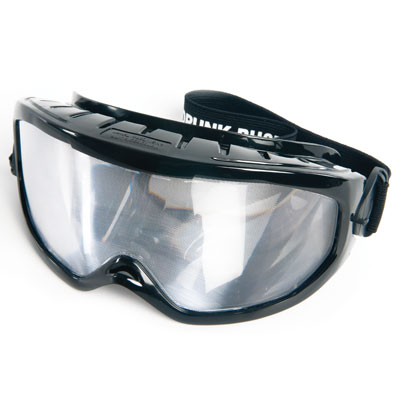 W43305BK: 
