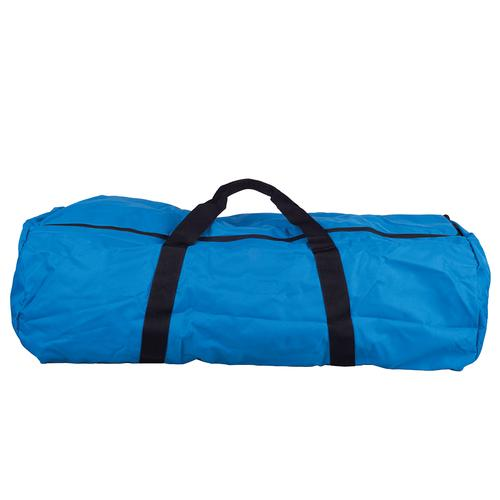 Carrying Bag, 1005788 [W45023], Options