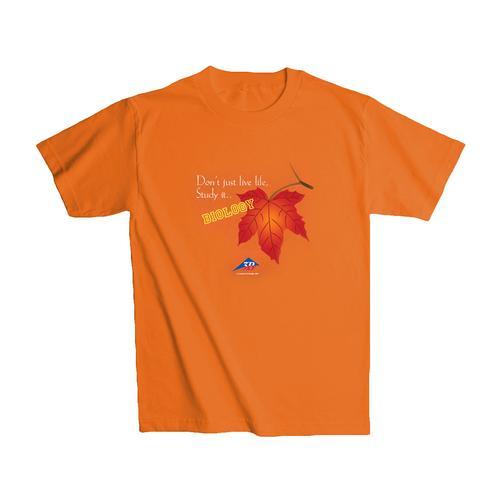 6dc3c8a7 Geek Gifts - Geek Shirts - Geek T-Shirt - Geek Tees - Geek Apparel ...