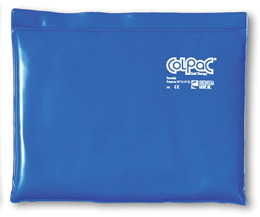 ColPaC Blue Vinyl Standard, 1010792 [W50060], Chilling Units and Cold Packs
