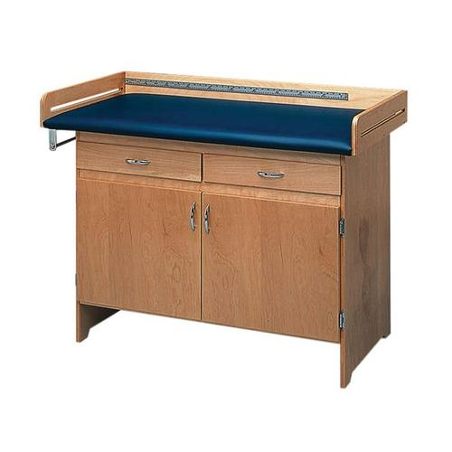 Pediatric Exam Table W50851ped Bailey 498