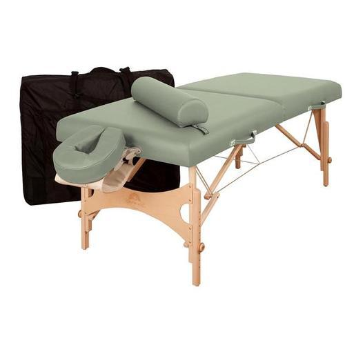 Oakworks Nova Professional Table Package Mage Tables