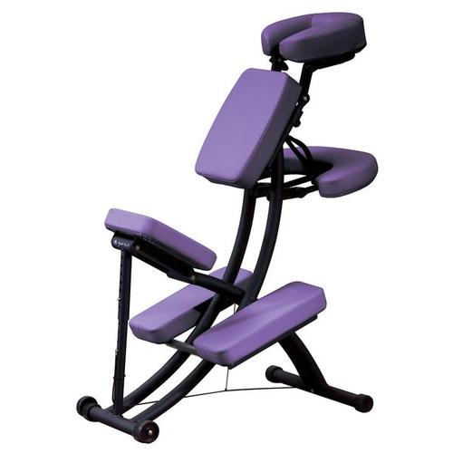 Oakworks Portal Pro ® Package, Orchid, W60711OR, Massage Chairs