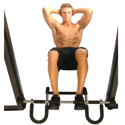 Door Gym Plus W63063 Home Gyms  sc 1 st  3B Scientific & Door Gym Plus - W63063 - Stamina - 50-0050 - Exercise and Fitness ...
