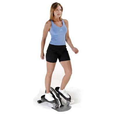 uk trainers elliptical reviews