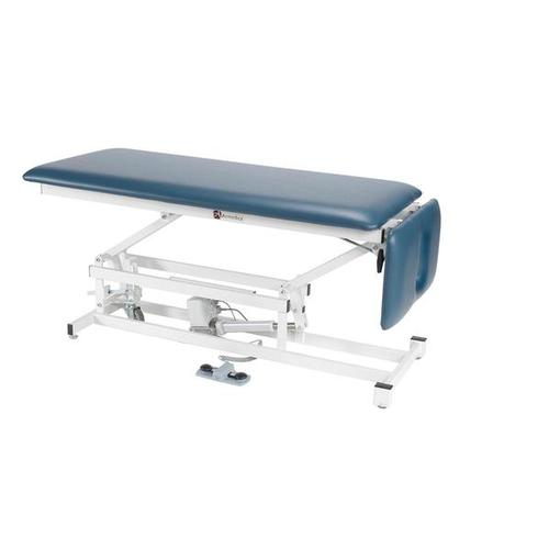 Armedica Am-200 Hi-lo Treatment Table, W64352, Hi-Lo Tables
