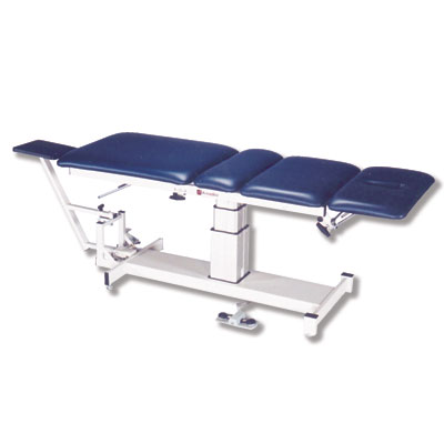 Armedica AM-SP400 Treatment Table, W64387, Hi-Lo Tables
