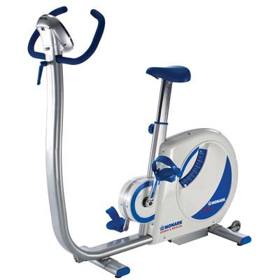 monark 939e ergometer testing ergometer exercise bikes. Black Bedroom Furniture Sets. Home Design Ideas