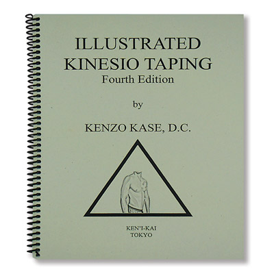 kinesio taping technique kinesio taping manual reference guide rh a3bs com kinesio tape manual pdf kinesio taping manual pdf download