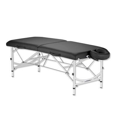 Stronglite Versalite Pro Masage Table Package Versalite Pro