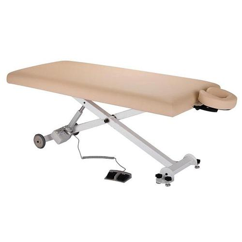 Stronglite Ergo Lift Massage Table, W67318, Portable Massage Tables