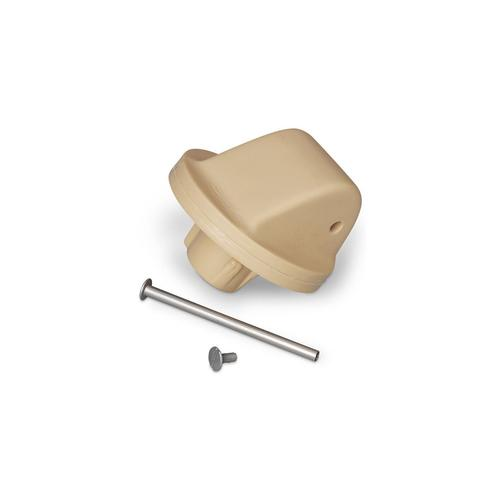 Right Shoulder Joint, 1012426 [W99999-466], Replacements