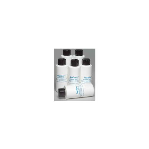Lubricant Set (6 Packs), 1017903 [W99999-491], Consumables