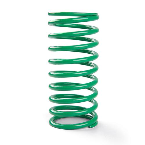 Pressure spring 280N (green) children (P72), 1013578 [XP72-004], Replacements