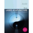 Acupuncture Books
