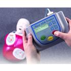AED Trainer with Basic Buddy™ CPR Manikin, 1018857, AED Trainers