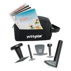Puttycise®  carry bag, 1019463, Theraputty