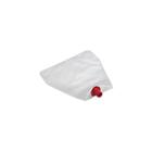 Replacement Enema Reservoir/Lung Bag for Keri/Geri, 1019749, Replacements