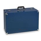 Hard Carry Case for Airway Trainers with Stand, 1019811, Options
