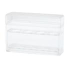 Digi-Flex® Multi™ - Empty Plastic Box - for 4 Buttons, 1019850, Replacements