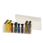 Digi-Flex® Multi™ - Empty Plastic Box - for 32 Buttons, 1019852, Replacements
