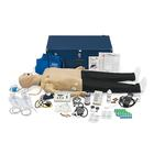 Deluxe CRiSis™ with Advanced Airway Management and Auscultation, 1020049, Adult Patient Care