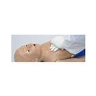 CPR Patient Simulator with OMNI®, 5-year old, 1020144, BLS Child