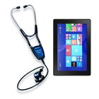 SimScope® Tablet with Software, 1021559, Options